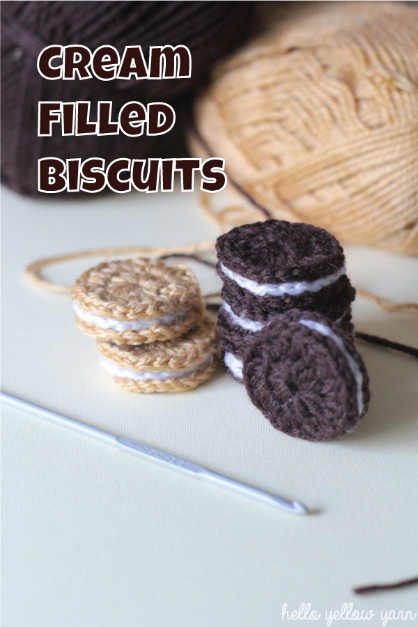 cream-filled-biscuits-1