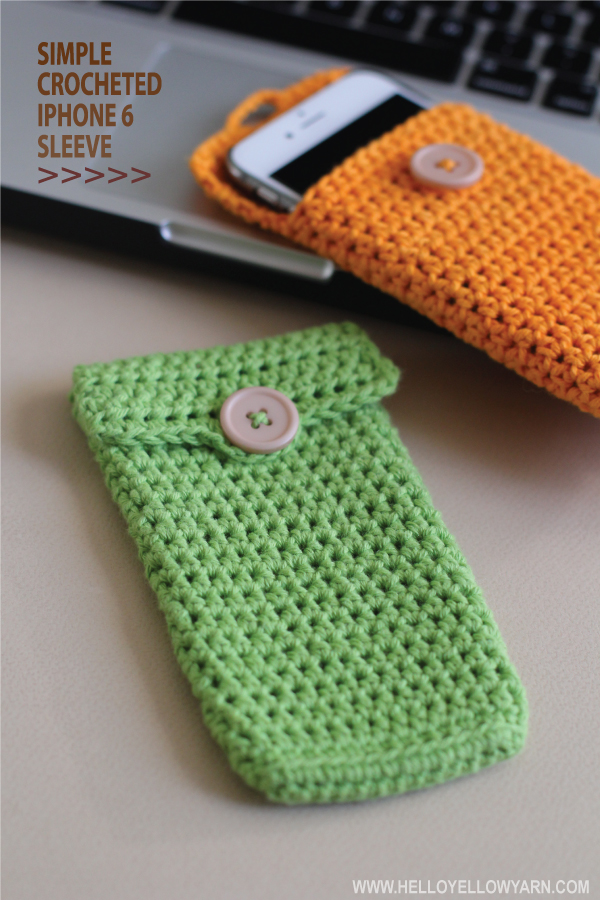HYY-iPhone-6-cover-2