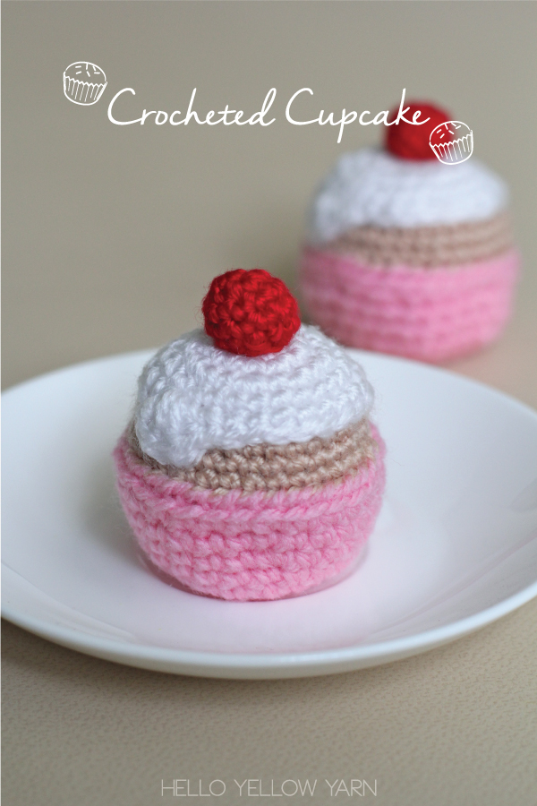 Cupcake-free-pattern-hyy-1