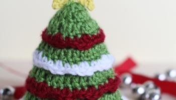 Easy Christmas Amigurumi : Lovebirds u2013 free crochet amigurumi pattern