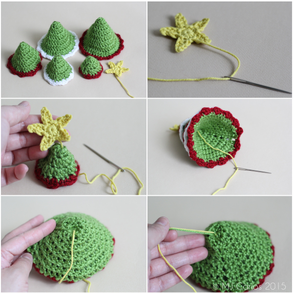 Xmas-Tree-HYY-Pattern-4