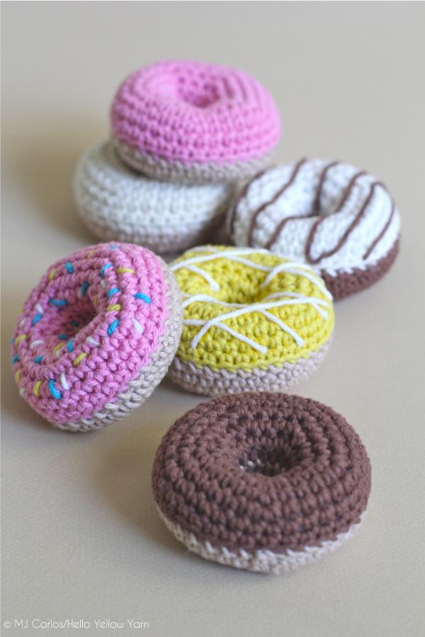 Donut-HYY-2