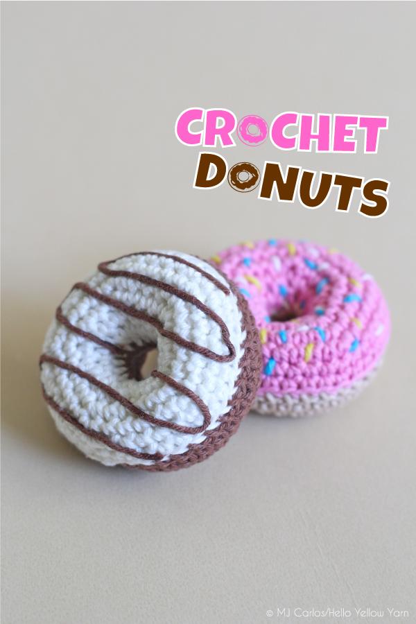 Donut-HYY-7