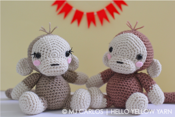 Baby-Monkey-HYY1