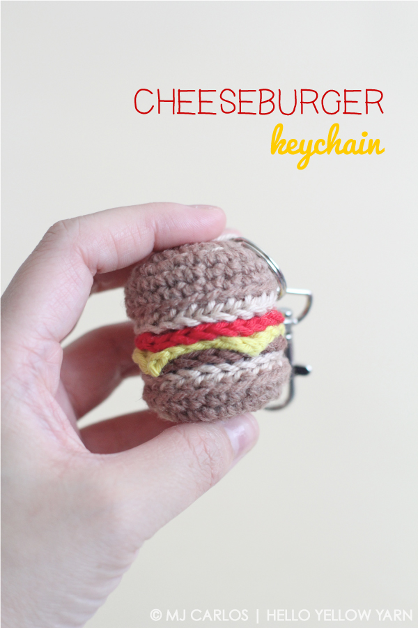 cheeseburger-keychain-hyy-3