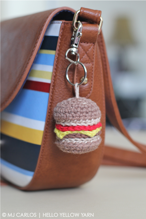 cheeseburger-keychain-hyy-6