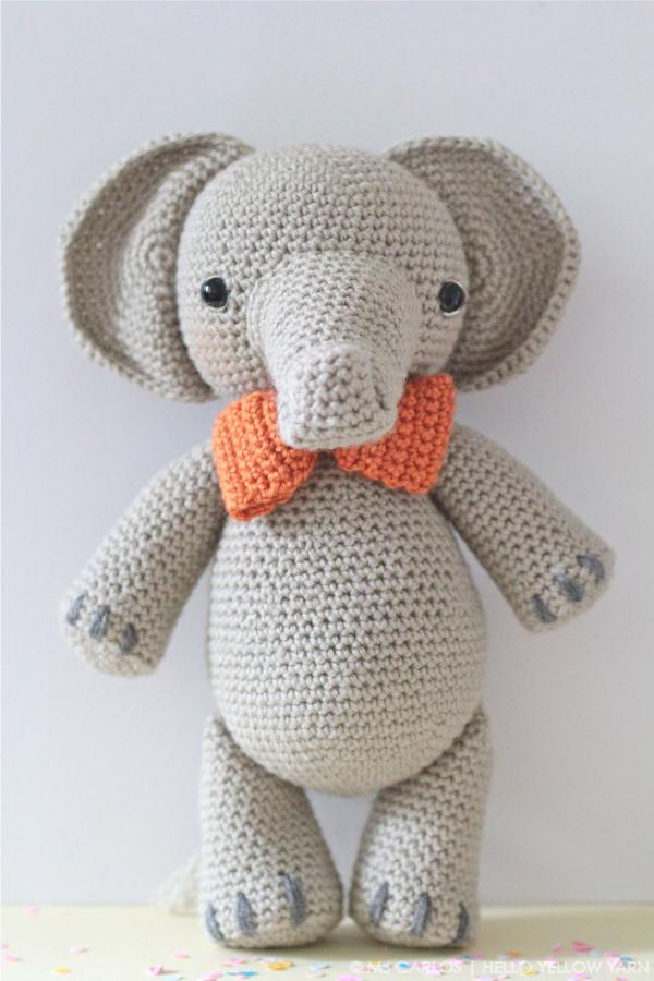 Elephant-HYY-4