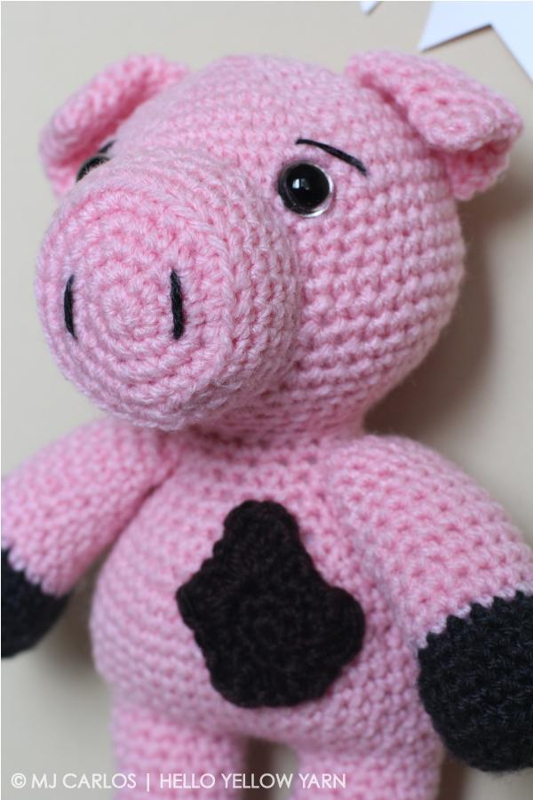 Hamilton-the-Muddy-Piggy-7