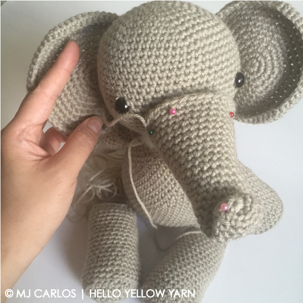 HYY-Elephant-2