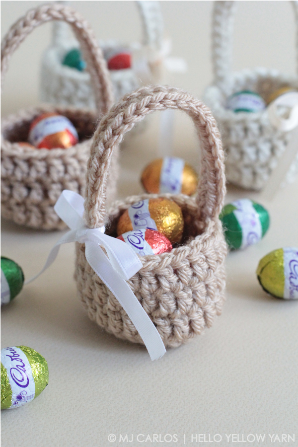 mini-crochet-easter-eggs-basket-hyy-2