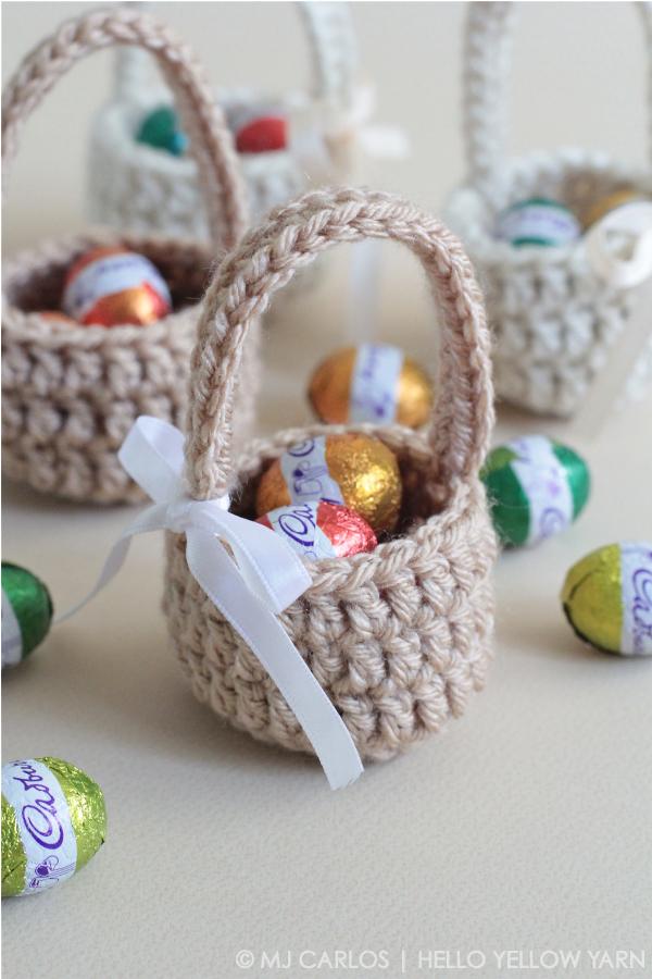 mini-crochet-easter-eggs-basket-hyy-2