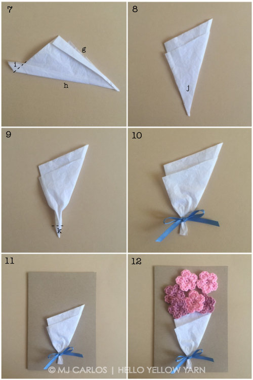 5-petal-flower-bouquet-steps-7-12