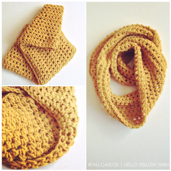 HYY-About-Infinity-Scarf-in-Yellow