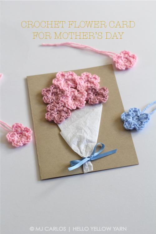 mothers-day-crochet-flower-card-hyy-1