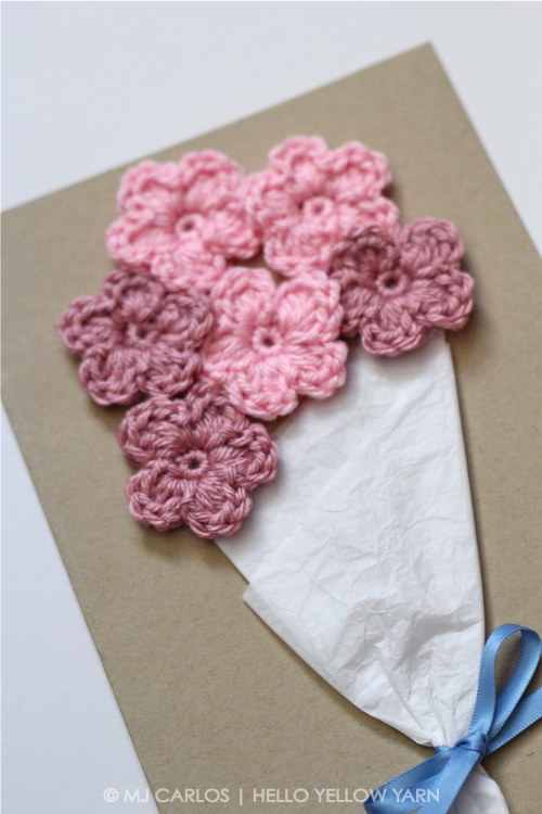 mothers-day-crochet-flower-card-hyy-2