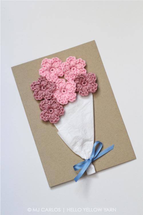 mothers-day-crochet-flower-card-hyy-5