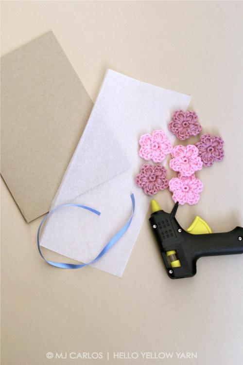 mothers-day-crochet-flower-card-hyy-6