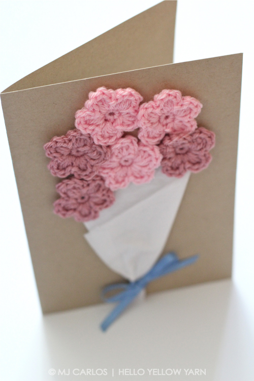 mothers-day-crochet-flower-card-hyy-7