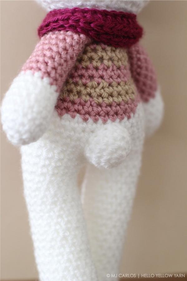 Sweet-Snowy-Bunny-HYY-3