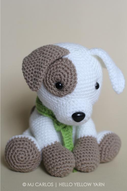 Jack-Pup-HYY-7