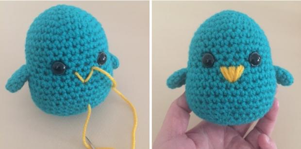 Lovebirds-Free-HYY-Beak-Embroidery