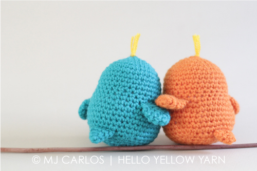 Lovebirds-HYY-Free-Pattern-1