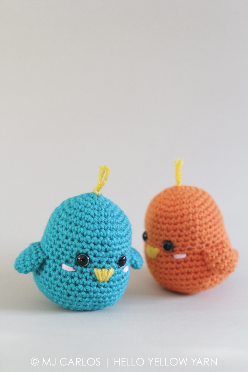 Lovebirds-HYY-Free-Pattern-5