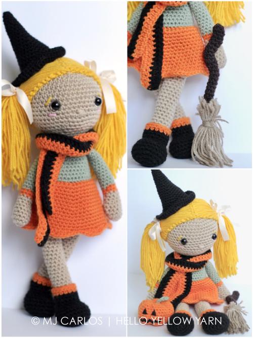 pumpkin-hello-yellow-yarn-amigurumi-11