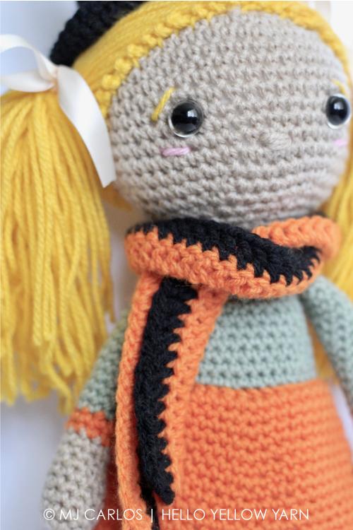 pumpkin-hello-yellow-yarn-amigurumi-7
