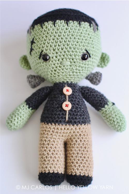 franklin-crochet-amigurumi-hello-yellow-yarn-8