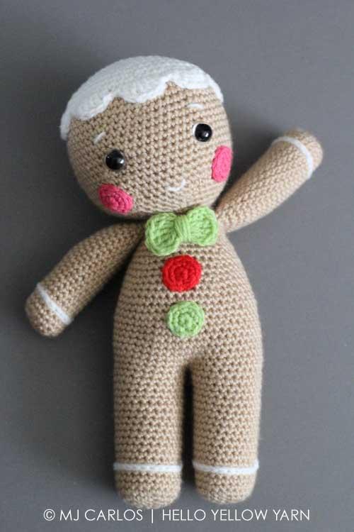 gingerbread-boy-hyy-2