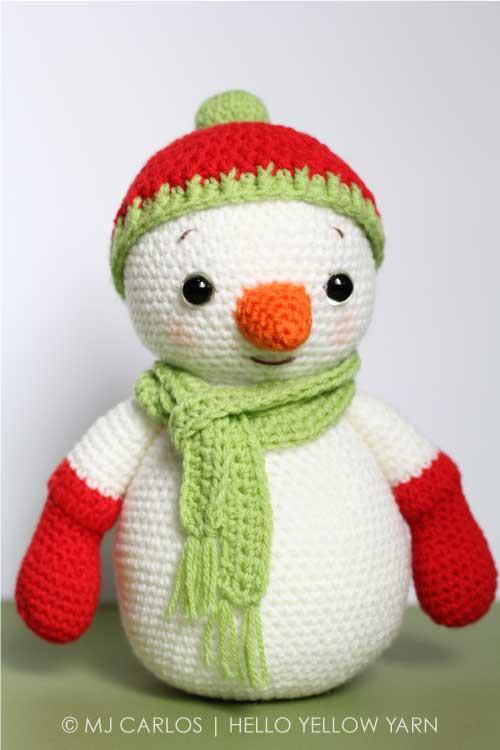 snowman-hyy-8