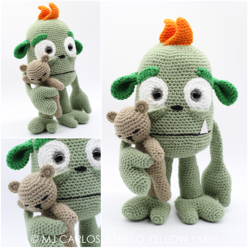 scaredy-eddy-and-his-teddy-hyy-design-entry-2