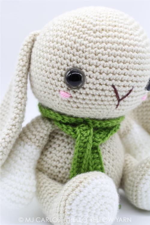 hyy-baby-bunny-pattern-1