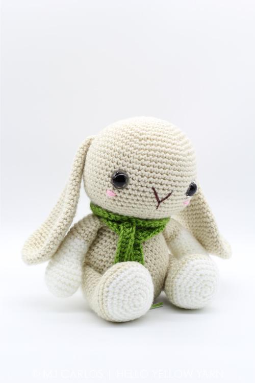 Crochet Amigurumi For Baby : Best amigurumi for dummies images crochet dolls