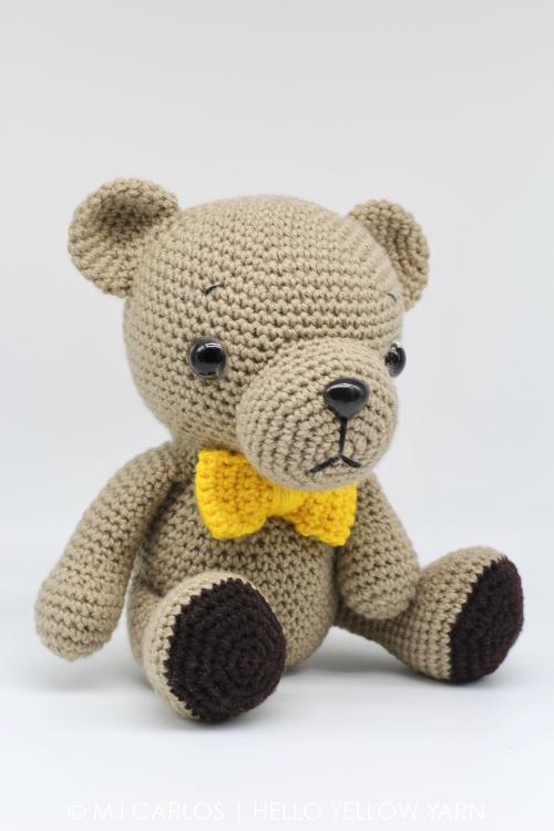 woodland-baby-bear-hyy-pattern-11