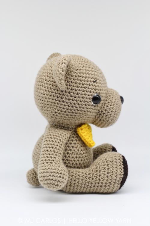 woodland-baby-bear-hyy-pattern-16