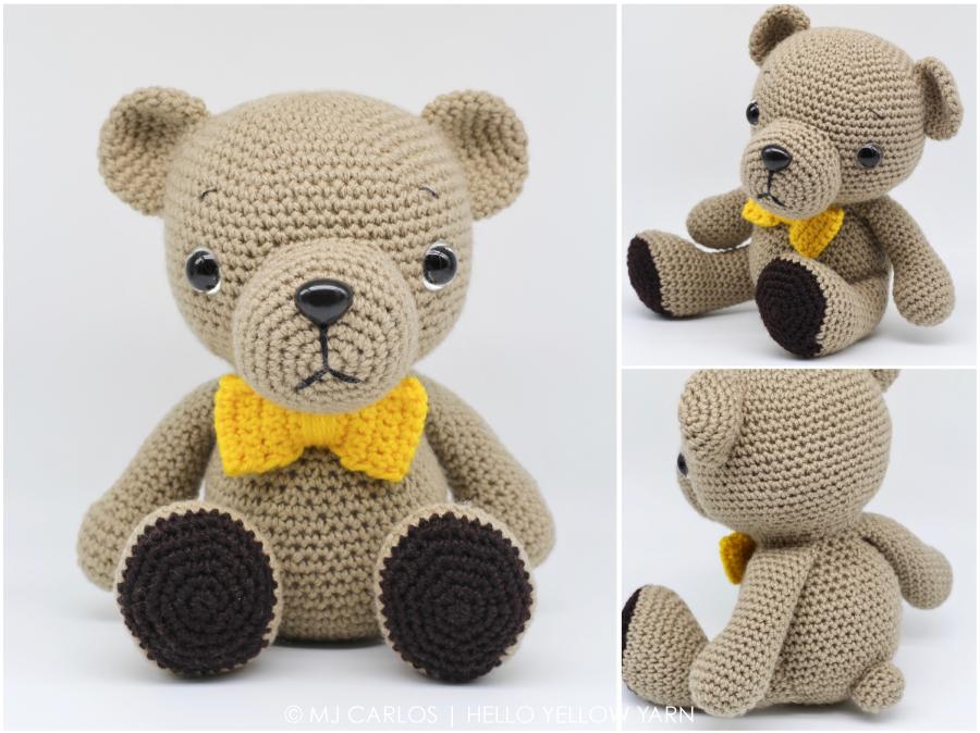 woodland-baby-bear-hyy-pattern-2