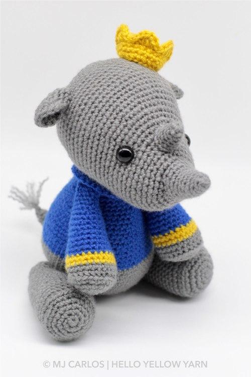 HYY-Roy-the-Rhino-1