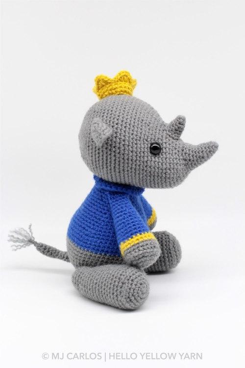 HYY-Roy-the-Rhino-5