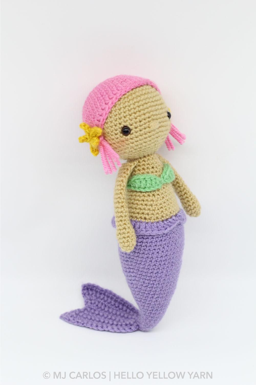 HYY-Kai-the-Mermaid-8