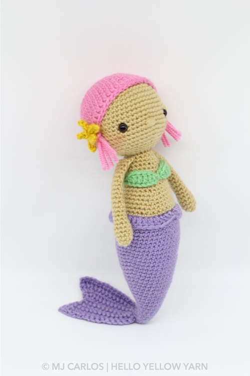 HYY-Kai-the-Mermaid-8